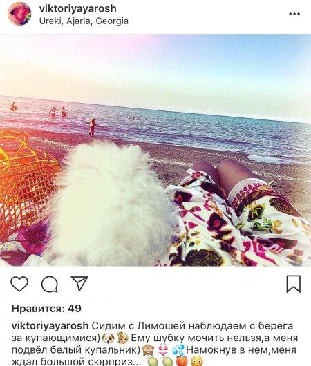 ОТЗЫВЫ наших покупателей)